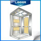 Special Decoration Passenger Elevator