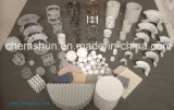 Chemical Random /Tower Packings (mat: Ceramic/plastic/metal)
