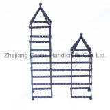 Towel Wrought Iron for Earrings (MT-111)