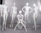 Hot Sale Display Mannequin for Female