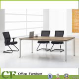 Modern Office Desk Design of Meeting Table