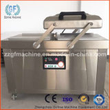 Automatic Vacuum Packager for Meat