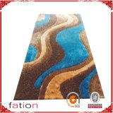 Modern Design Area Rug Shaggy Carpet for Home