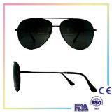 2016 New Sunglasses with Revo Coating