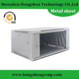Factory Directly Sell Sheet Metal Fabrication for Machine Enclosure