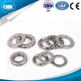 Industrial Machine Parts of Axial Load Bearing Thrust Ball Bearing 51103