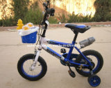 2013 Nice Design Children Bicycle/Mountain Bicycle/Mountain Bike with Animal Basket (SR-CB11)