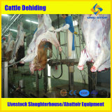Cattle Dehiding Machine