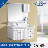 Wall Cabinet Chinese Bathroom Furniture Sink Cabinet Bathroom