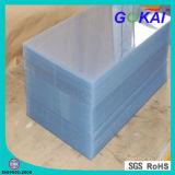 High Quality PVC Rigid Panel