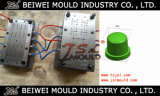 Good Price Plastic Injection Button Mould