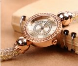 Fashionl Lady Wrist Watch (YS001)