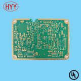 UL and High Precision PCB for Electronic Equipment