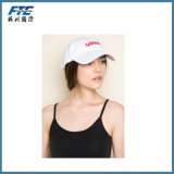 Girl Leisure Cap Sport Fashion Hat