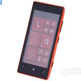 Original Smartphone Unlocked Cellphone Original Brand Mobile Phone Lumia520
