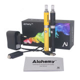 2014 Hottest Selling Healthy Electronic Cigarrette, E Cigarette (Evod)