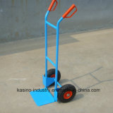 Manufacturing Ht2500 Transpot Tool Hand Cart (lower price)