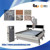 1325 Heavy Duty Stone/ Marble Engraving CNC Router