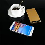 Shenzhen Smartphone 4G Android Quad Core IPS Screen and Smartphone Projector