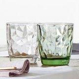 Glass Tumbler Cup Wigh Good Price Glassware Kb-J00173