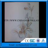 Silk Screen Printing Plain for Table Top
