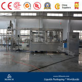 Automatic Still Water Filling Machine/Machinery with The Capacity From 1000-25000bph