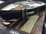 Ratchet Belts for Men (JK-151101)