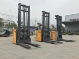 1.5 Ton 3m Height Electric Stacker for Sale