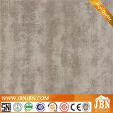 60X60cm New Inkjet Glazed Rustic Porcelain Floor Tile (OCM60B)