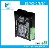 BLDC Brushless Servo Motor Driver