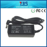 Adaptor 19V Switching Power Laptop AC DC Adapter for Acer