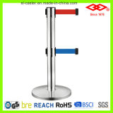 Titanium/Stainless Steel Post Stand (WL06-32P63B&63T)