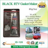 30 Oz RTV Black Gasket Maker