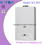 Kingtop Water Heater, Flue Type Gas Water Heater
