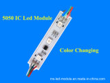 6803 IC Color Changing LED Module