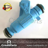 Bosch Injector for FIAT (0280155971)