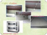 Pizza Oven for Wholesale Hxq-2 (6) P