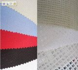 Cotton Cross Stitch Fabric with Roll Packing
