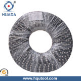 11.5mm&11mm Diamond Wire for Granite and Marble