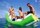 Giant Inflatable Water Seesaw, Water Toy