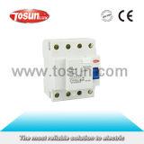 Tsl8-63 Residual Current Circuit Breaker RCCB