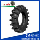 Hot Sale 12.4-28 Agricultural Tire for Global
