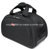Trolley Wheeled Luggage Travelling Business Duffel Bag (CY5905)