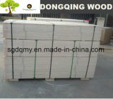 E1 LVL, Poplar LVL for Pallet Making From Shandong
