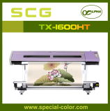 Hot Selling Heat Transfer Printer for Fabric Tx-1600ht