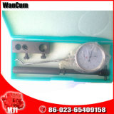 Hot Selling M11 Cummins Engine Part Injector Tool