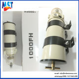 Fuel/Water Separator Element Fuel Filter or Assembly 1000fh