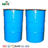 Gafle/OEM Ultra Coolant for Air Compressor Industry Machinery Antifreeze Coolant