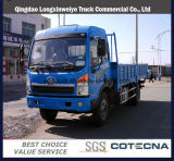 FAW General 4X2 Cargo Truck 10ton