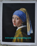Oil Painting, Famous Oil Painting, Classical Oil Painting